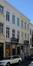Vandeweyer 45, 47 (rue)