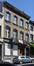 Vandeweyer 50-52 (rue)