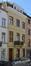 Vandeweyer 53 (rue)