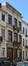 Vandeweyer 59 (rue)
