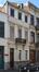 Vandeweyer 61 (rue)