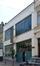 Vandeweyer 63-65 (rue)