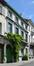 Vandeweyer 66 (rue)
