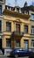 Vandeweyer 90 (rue)