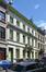 Vandeweyer 100-102 (rue)
