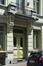 Rue Vandeweyer 102, porte, 2014