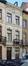 Vandeweyer 101 (rue)