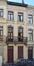 Vandeweyer 103 (rue)