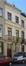 Vandeweyer 105 (rue)