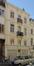 Vandeweyer 119-121-123 (rue)