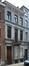Verte 86 (rue)