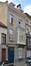 Verte 171-173 (rue)