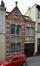 Verte 181 (rue)