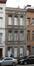 Verte 209 (rue)