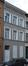 Verte 213, 215 (rue)