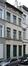 Rue Verte 215, 2014