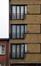 Rue de la Consolation 46 - avenue Paul Deschanel 217, fenêtres de la première travée, 2012