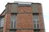 Avenue Paul Deschanel 225 - rue de la Consolation 51, dernier étage vers la rue, 2013