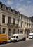 Consolation 81 (rue de la)