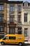Rue de la Consolation 85, 2012
