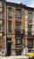 Rue de la Consolation 87, 2012