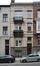 Consolation 102 (rue de la)