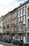 Coteaux 43, 45, 47, 49 (rue des)