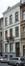 Coteaux 46 (rue des)