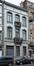 Coteaux 51 (rue des)