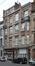 Coteaux 53-55, 57-59 (rue des)