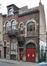 Coteaux 58, 60 (rue des)
