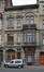 Coteaux 61-63 (rue des)