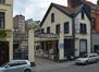Coteaux 142-144, 150-152 (rue des)