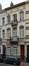 Coteaux 155 (rue des)