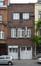 Coteaux 156 (rue des)