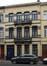 Coteaux 157 (rue des)