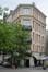 Coteaux 160-162 (rue des)