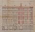 Rue des Coteaux 160, élévation© ACS/Urb. 58-160-162 (1911)