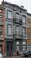 Coteaux 163 (rue des)