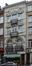 Coteaux 164-166 (rue des)