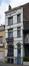 Coteaux 221 (rue des)