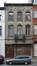 Coteaux 343-345 (rue des)