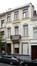 Ooststraat 42