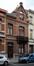 Est 52 (rue de l')
