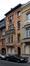 Villard 21 (rue Henry)