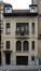 Villard 25 (rue Henry)