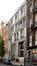 Josaphat 247-253 (rue)