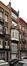 Josaphat 259, 265, 269 (rue)