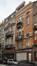 Josaphat 320-322, 324-326 (rue)