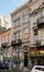 Josaphat 328 (rue)